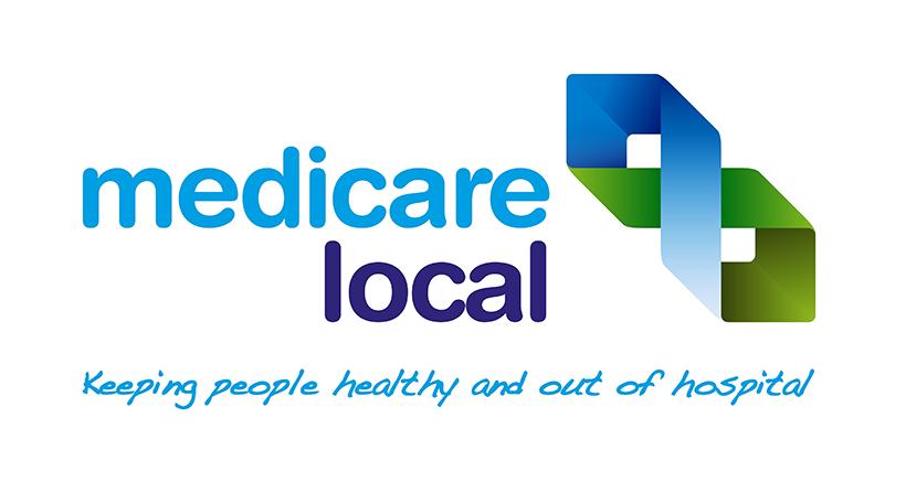 medical local