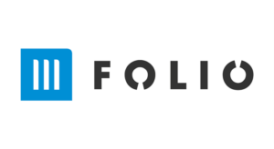 folio feature image