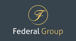 federal group