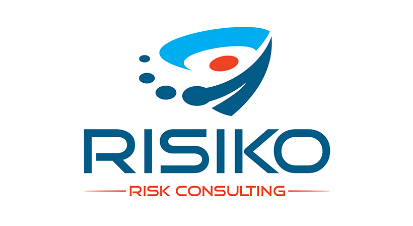 risiko consulting