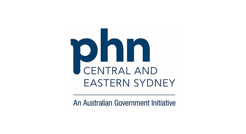 Central Eastern Sydney PHN (CESPHN)