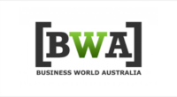 business world australia