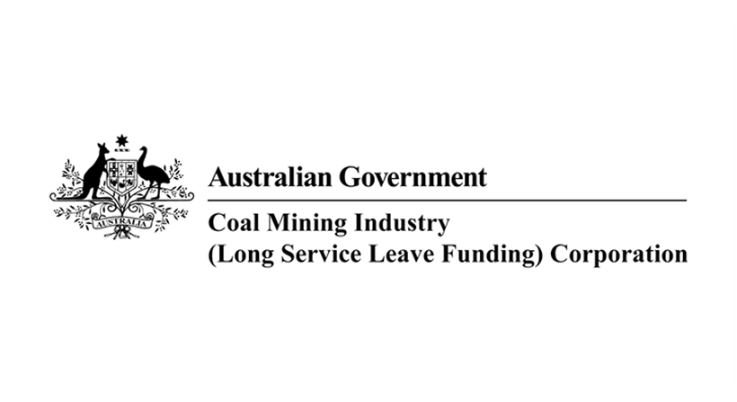 coal lsl