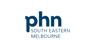 semphn south eastern melbourne