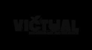 victual